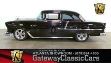 Chevrolet Bel Air/150/210 --