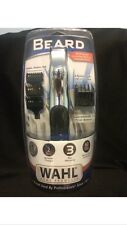 Whal Groomsman Rechargeable Trimer 9916-817