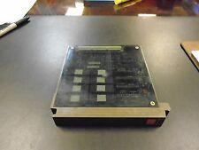 Okuma BN6244801G51 Memory Card MC411