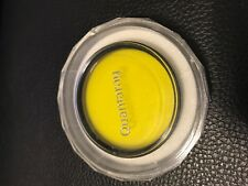 Quantaray Yellow 2 55 mm Filter