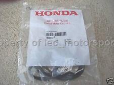 OEM Honda Civic Si EP3 K20A3 K20Z3 RDX CR-V TSX Accord Valve Cover Gasket RTA