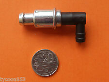 NEW PCV VALVE MADE IN USA TO SUIT VALIANT VC VE VF VG CH VH VJ CJ CL CM 6 & 8Cyl