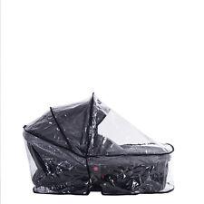 TFK Regenschutz für MultiX-Wanne   T00/003-FMX