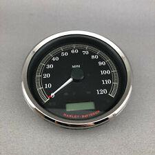 Harley-Davidson Tachometer MPH 67033-11B