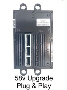 FORD FICM POWERSTROKE 6.0 L 58V UPGRADE OE