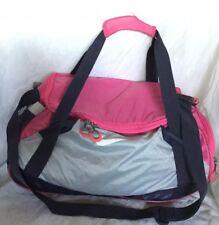 Large NIKE Polyester Gym/Sport/Tote/Cross Body/Shoulder Bag / Handbag