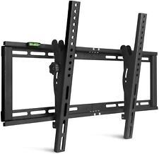 SIMBR Staffa TV a Parete Supporto a Muro per 26 a 75 Pollici LCD LED Plasma TV