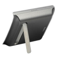 Grey Extended Battery Cover For HTC Touch HD2 HD 2 Original Part