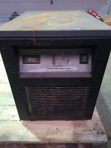 VT 50 compressed air Refrigerant air dryer 26 CFM