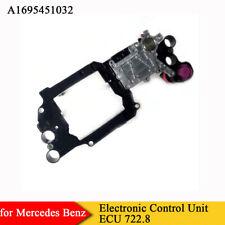 A1695451032 Car Transmission Electronic Control Unit ECU 722.8 for Mercedes Benz