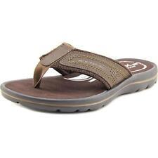 Rockport Sandals for Men