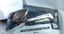 SHADOW  INTRUDER  VIRAGO CUSTOM SPECCHIETTO DESTRO REAR MIRROR RIGHT MOFO