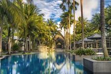 Thailand - 5* TwinPalms resort  Credit Voucher Value £1520 -THB 62,220,00