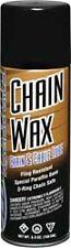MAXIMA CHAIN WAX 5.5 OZ 74908 - 78-9934