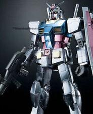 Gundam - 1/48 RX-78-2 extra Finish Expo Megasize modelo kit Bandai