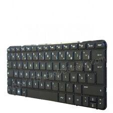 Clavier HP Mini 200-4212sf 200-4210ef