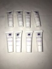 Image Skincare Iluma Intense Brightening Creme 7G X 8 Tubes, Best Deal On eBay