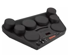 SALE-NEW- FREE DELIVERY UK-Yamaha DD-75 Electronic Drum Pad Kit