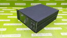 1128) [USED] Granville- Phillips 307 Vacuum Gauge Controller