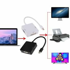 Mini DisplayPort macho