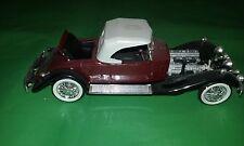 Rio 1931 Rolls Royce Phantom