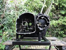 suzuki gsx1100 katana engine stand