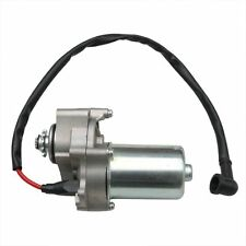 STARTER MOTOR ATV 50cc 70cc 90cc 110cc 125cc 2-Bolt Lower Mount Dirt Pit Bike