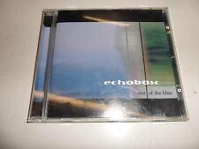 Cd  Out of the Blue von Echobox
