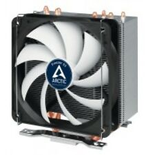 Arctic Freezer 33 Semi Passive CPU Tower Cooler for Intel ACFRE00028A