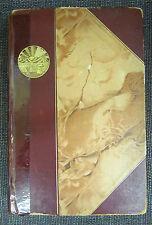 HISTORY OF OHIO VOL. II RANDALL & RYAN. 1912 , HARDBACK, RISE & PROGRESS