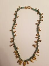 Ancient Islamic Necklace