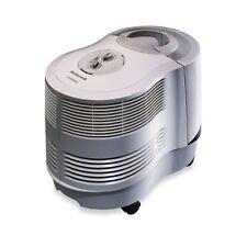 Honeywell Cool Moisture Console Humidifier White