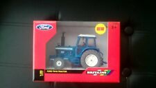 BRITAINS FORD TW10 2WD 42839