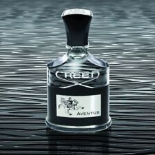 Creed Aventus Eau de Parfum Sample/Probe im Zerstäuber