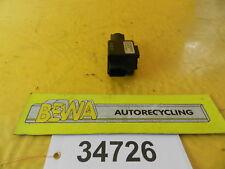 Relais Ventilsteuerung   BMW 3er  E46 316Ti Compact   861B023922    Nr.34726