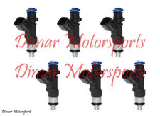 Fits 2010-2017 Land Rover Range Rover Fuel Injector Bosch 19158KJ 2012 2011 2013