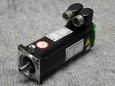 Schneider elau motor cinemático sh070/60020/0/0/00/00/00/00/00 1,19kw 8000u del cnc Mach 3