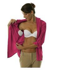 96x Disposable Underarm Sweat Guard Pad Armpit Sheet Liner Dress Clothing Shield