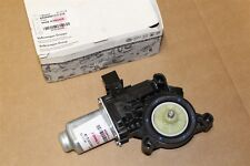 Skoda Fabia 2011-14 SOFTWARE CODED front right window motor 6R0959802M Z08 New