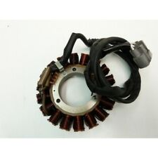 ALTERNATEUR ( STATOR ) 1200 XTZ XT1200z super ténéré