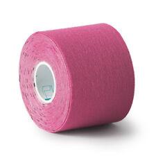 Ultieme Prestaties Kinesiologie Sporttape Fitness Spierblessure Herstel Pink