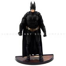DC Comics Universe BATMAN BEGINS 2012 Movie master 6'' figure xmas gift FY183