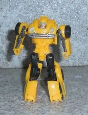 Transformers Bumblebee Movie Speed Series BUMBLEBEE 3'' legends bug