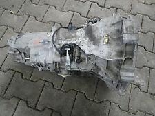 Audi A4 8E B6 Schaltgetriebe 5-GANG GBM 2.0 131PS Getriebe manuel