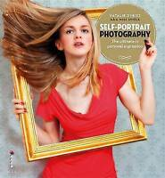 Self-Portrait Photography: The Ultimate in Personal Expression-ExLibrary