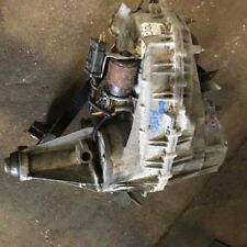 99 00 01 02 03 F150 TRANSFER CASE ELEC SHIFT TYPE WITH SHIFT MOTOR INCLUDED