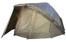 Fishing Bivvies, Shelters & Umbrellas