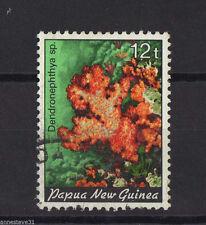 Papua New Guinea (1975-Now)