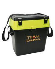 Daiwa Team Sea Seatbox NEW Sea Fishing Seatbox