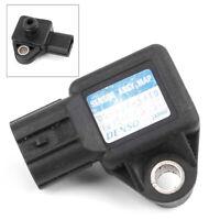 Map Sensor 079800-5410 Fit Honda Accord Civic CRV Pilot Acura RSX MDX TSX TL